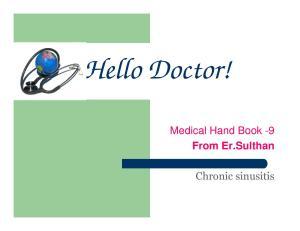 chronic_sinusitis [Compatibility Mode]
